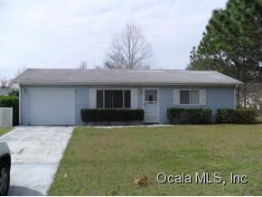 Real Estate for Sale, ListingId: 31222740, Ocala,FL34476