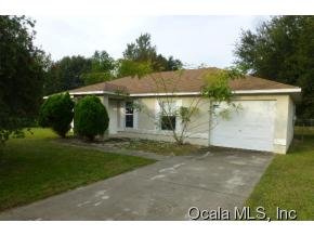 Real Estate for Sale, ListingId: 31238044, Ocala, FL  34480