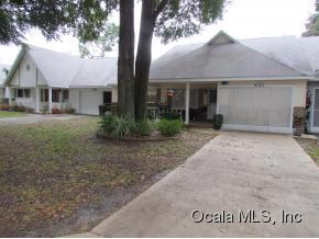 Rental Homes for Rent, ListingId:31238040, location: Ocala 34481