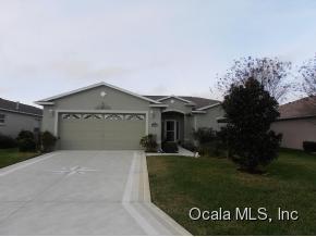 Real Estate for Sale, ListingId: 31237897, Ocala,FL34473