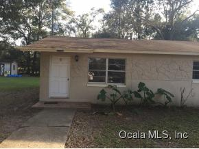Rental Homes for Rent, ListingId:31238022, location: 1884 NE 77 ST Ocala 34479