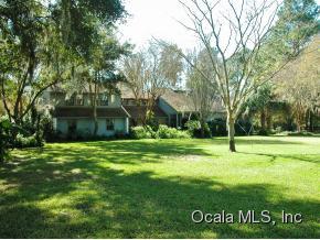 Real Estate for Sale, ListingId: 34686139, Ocala,FL34471