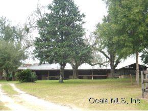 Real Estate for Sale, ListingId: 31946748, Williston,FL32696