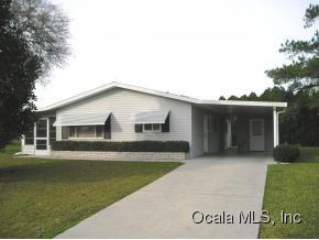 Rental Homes for Rent, ListingId:31265788, location: Ocala 34476