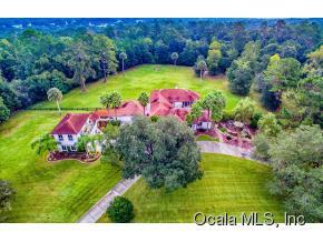 Real Estate for Sale, ListingId: 31265784, Ocala,FL34471