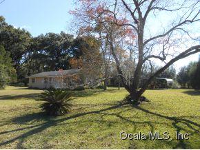 Real Estate for Sale, ListingId: 31278920, Summerfield,FL34491