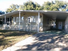 Real Estate for Sale, ListingId: 31356294, Ocala,FL34474