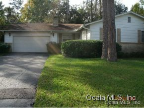 Rental Homes for Rent, ListingId:31278879, location: 1912 NE 6 ST Ocala 34470