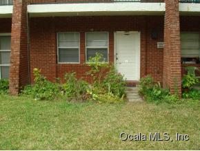 Rental Homes for Rent, ListingId:31278867, location: Ocala 34471