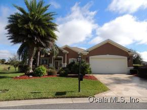 Real Estate for Sale, ListingId: 31946800, Summerfield,FL34491
