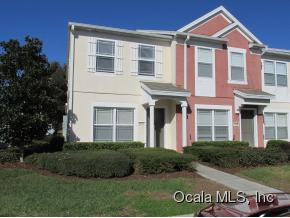 Rental Homes for Rent, ListingId:31313625, location: 4495 SW 49 AVE Ocala 34474
