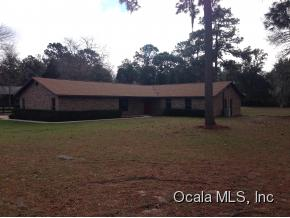 Rental Homes for Rent, ListingId:31298012, location: 5592 SW 31 St. Ocala 34474