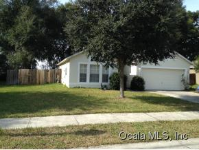 Rental Homes for Rent, ListingId:31306856, location: 2704 SE 45 Ave Ocala 34480