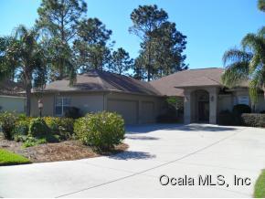 Real Estate for Sale, ListingId: 31306834, Ocala,FL34472