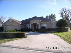 Real Estate for Sale, ListingId: 31297930, Ocala,FL34472