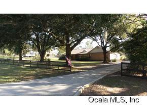 Rental Homes for Rent, ListingId:31313626, location: 5016 SW 31 Street Ocala 34474