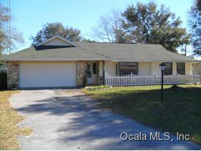 Real Estate for Sale, ListingId: 31326758, Ocala,FL34476