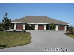 Rental Homes for Rent, ListingId:31326831, location: 20 WALNUT RD UNIT 2 Ocala 34480