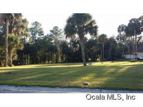 Real Estate for Sale, ListingId: 31326808, Ocala,FL34471