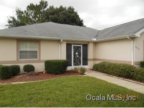 Real Estate for Sale, ListingId: 31326883, Summerfield,FL34491