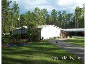 Real Estate for Sale, ListingId: 31326897, Ocala, FL  34481