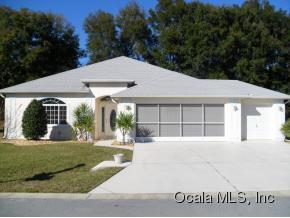 Real Estate for Sale, ListingId: 31341688, Ocala,FL34482