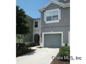 Rental Homes for Rent, ListingId:31341767, location: 4974 SW 45 ST Ocala 34474