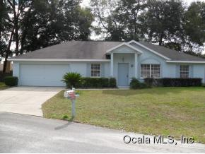 Real Estate for Sale, ListingId: 31341690, Ocala, FL  34479