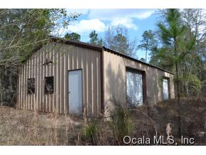 Real Estate for Sale, ListingId: 31341807, Dunnellon,FL34432
