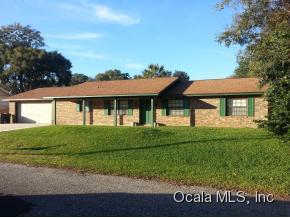 Real Estate for Sale, ListingId: 31356295, Ocala,FL34480