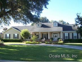 Real Estate for Sale, ListingId: 31946671, Ocala,FL34480