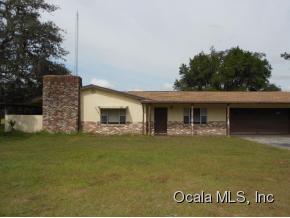 Rental Homes for Rent, ListingId:31356161, location: 8640 SW 73 Avenue Ocala 34476