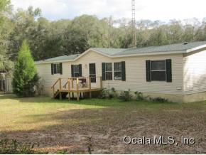 Real Estate for Sale, ListingId: 31356286, Weirsdale,FL32195