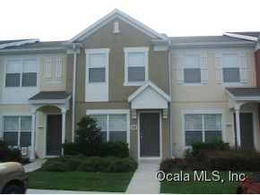Rental Homes for Rent, ListingId:31388191, location: 4463 SW 49th Ocala 34474