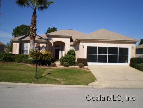 Real Estate for Sale, ListingId: 31946616, Summerfield,FL34491