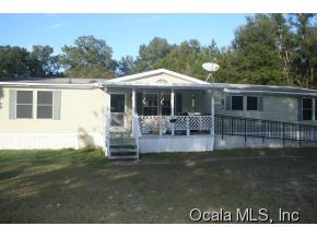 Real Estate for Sale, ListingId: 31388151, Summerfield,FL34491