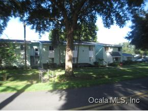 One of Ocala 1 Bedroom Homes for Sale