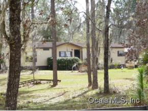 Real Estate for Sale, ListingId: 31388218, Morriston,FL32668