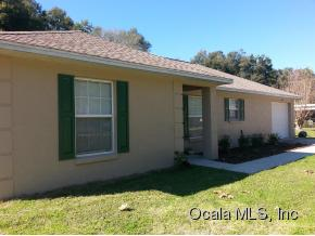 Rental Homes for Rent, ListingId:31401990, location: 13990 SE 52 CT Summerfield 34491