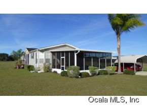 Real Estate for Sale, ListingId: 31415661, Weirsdale,FL32195
