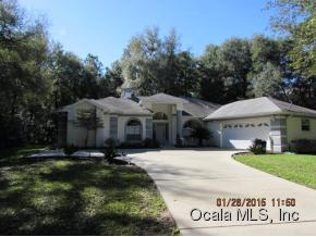 Real Estate for Sale, ListingId: 31415659, Dunnellon, FL  34432