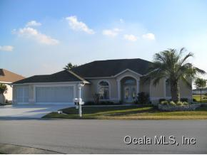 Real Estate for Sale, ListingId: 31430351, Ocala, FL  34482