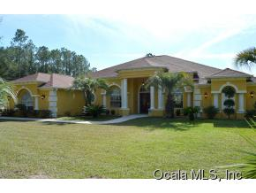 Real Estate for Sale, ListingId: 33498833, Citrus Springs,FL34434
