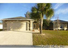 Real Estate for Sale, ListingId: 31446418, Ocala,FL34470