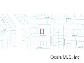 Real Estate for Sale, ListingId: 31446393, Ocala,FL34473