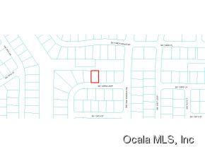 Real Estate for Sale, ListingId: 31446394, Ocala,FL34473