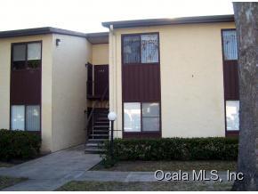 Real Estate for Sale, ListingId: 34686185, Ocala,FL34472