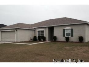 Real Estate for Sale, ListingId: 37124704, Ocala,FL34473