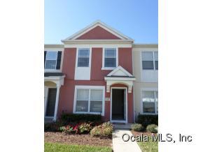 Rental Homes for Rent, ListingId:31483628, location: 4457 SW 49th AVE Ocala 34474