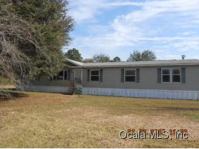 2055 County Road 75, Bunnell, FL 32110